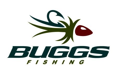 Buggs Fishing