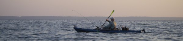 Saltwater fishing gear essential for success on the texas for Saltwater wade fishing gear