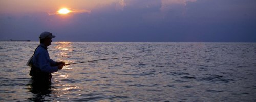 Saltwater fishing essentials for success on the texas for Texas coast fishing